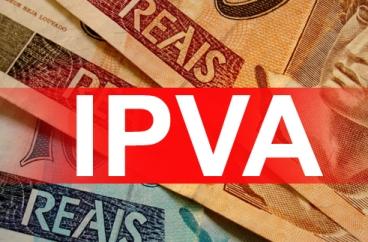 IPVA de veículos usados cairá entre 8% e 12% em 2014