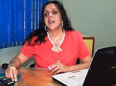 ISMAC  inicia comemoração do Mês Social do Cego hoje