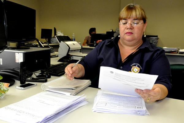 Dourados tem 81 processos contra casas noturnas