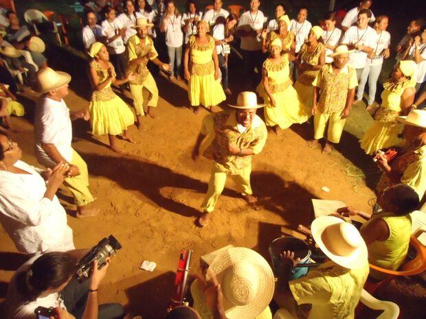Entenda a famosa comemoração brasileira do Dia Nacional do Samba