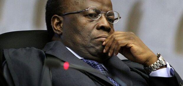 Barbosa é rejeitado por maioria dos partidos