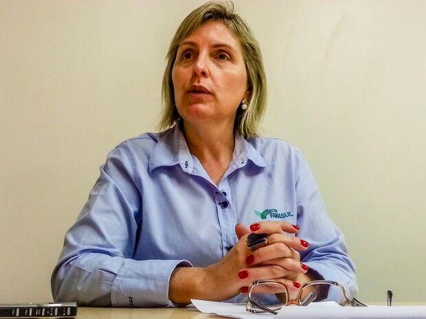 Exportação de carne bovina em MS acompanha bom momento do mercado nacional