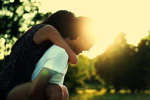 Namorar só dá problema? Conheça a vida dos solteiros da Capital