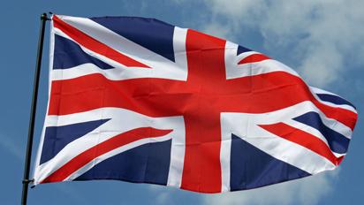 Prazo para participra do Inglês sem Fronteiras termina hoje