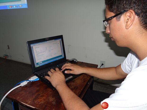 Matrículas na Rede Municipal de Corumbá segue até o dia 7