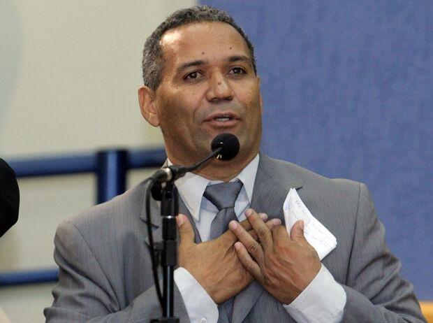 PSD continua na oposição, afirma Chiquinho Telles