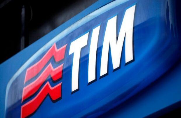 Telefónica, Oi e Claro preparam oferta pela TIM Brasil