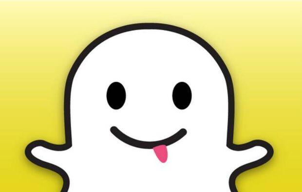 Hackers divulgam dados privados de milhões de usuários do Snapchat