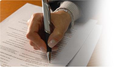 UEMS abre hoje inscrições para Pós-Graduação em Direitos Difusos e Coletivos