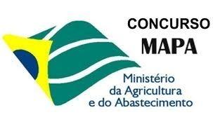Ministério da Agricultura abre concurso nacional com 796 vagas