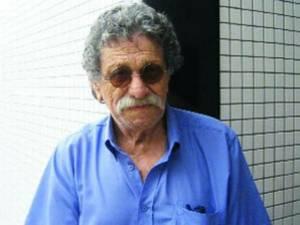 Morre, aos 81 anos, o compositor Nonato Buzar, que fez diversos temas de novelas