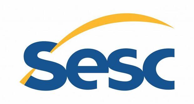 Sesc abre vagas para estágio em três cidades
