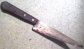 Homem é morto com seis facadas em Campo Grande