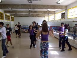 UFMS abre inscrições para Dança de Salão na quarta-feira