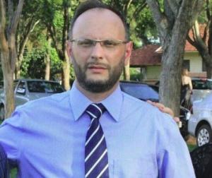 Pastor desaparecido desde sábado em Iguatemi retorna para casa