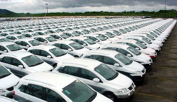 Anfavea anuncia que desconto para IPI de veículos será retirado a partir de 2014