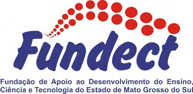 Governo e Fundect investem R$ 1,5 milhão em empresas de MS
