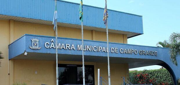 Reunião discute Políticas Públicas para LGBT em Campo Grande