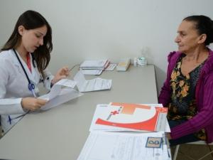 Nova etapa do Programa Mais Médicos começa em fevereiro