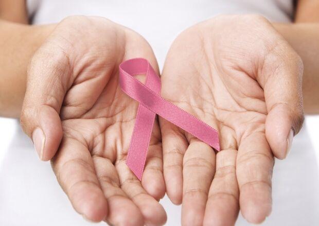 Derrubando mitos; Campanha do Dia Mundial do Câncer
