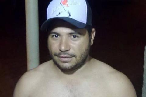Encontrado corpo de homem desaparecido no Rio Paraná