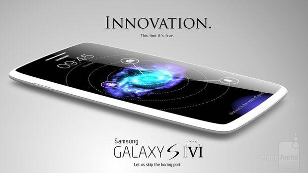 Samsung vai lançar mais novo smartphone Galaxy no fim do mês