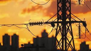 Falha provoca falta de energia em parte do Sudeste, Sul e Centro-Oeste