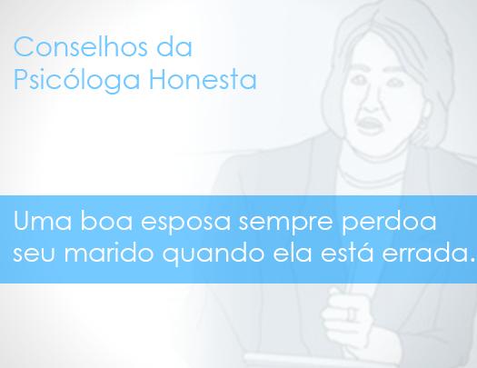 Facebook completa 10 anos com psicóloga fictícia fazendo sucesso no Brasil