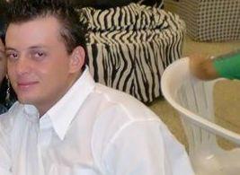Jovem se suicida com facada no coração em Dourados