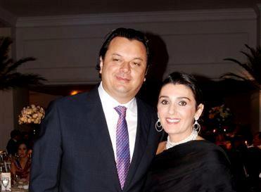 Acusado de improbidade e ex-secretário de Nelsinho assume chefia de gabinete de Olarte