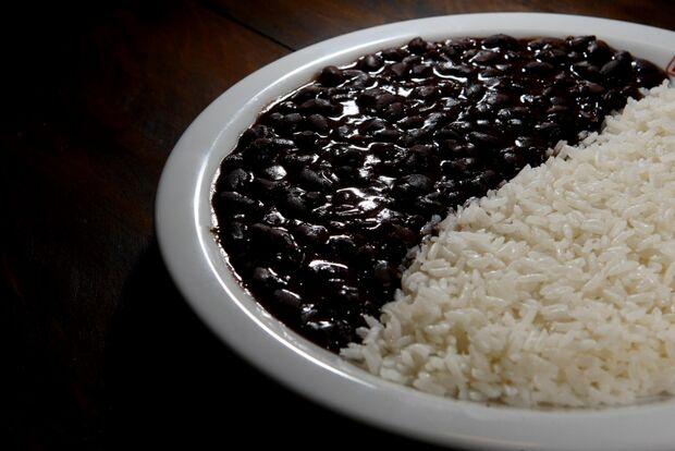 Alimentação dobra variação do  Índice de Preços ao Consumidor