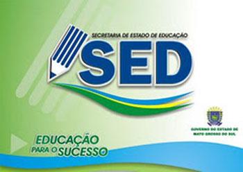 Inscrições para seleção de servidores da Secretaria de Estado de Educação (SED) continuam abertas