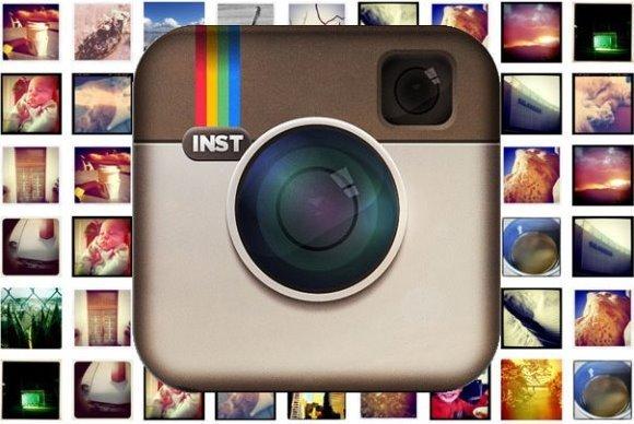 Primeiro anúncio do Instagram aparece e gera discussão