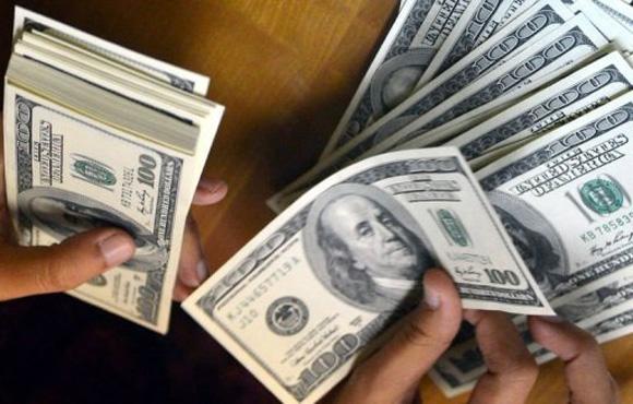 Endividamento externo de Estados e municípios aumenta e preocupa governo federal