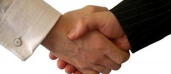 Primeiro  dia de conciliação em MS soma R$ 1,4 milhão em acordos