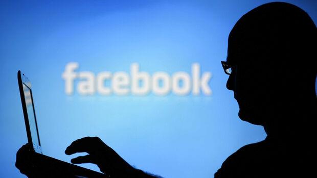 Liminar suspende exibição de perfil de internauta no Facebook