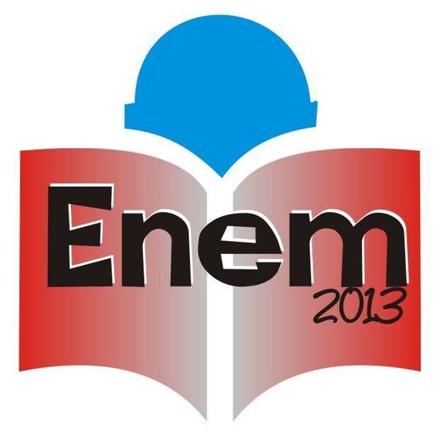 Escolas têm até hoje para pedir reexame das médias do Enem 2012