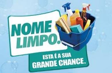 Campanha eleva em 98% número de consumidores com nome limpo