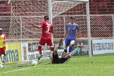Aquidauanense volta a campo na Copinha na 2ª feira e encara o Flamengo (RJ)