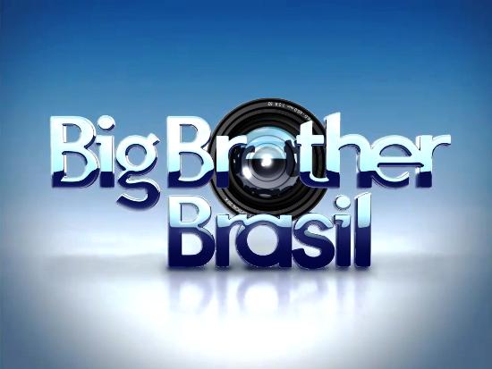 BBB14: Boninho confirma que edição não terá ex-participantes