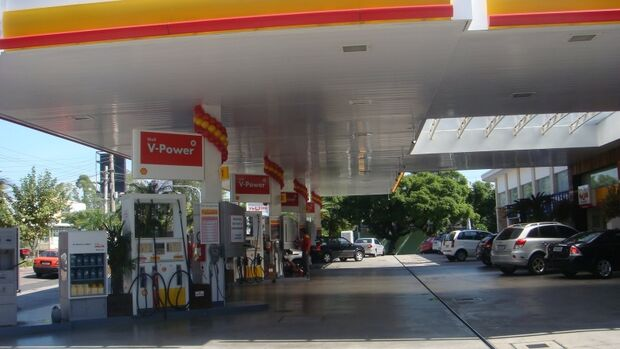 ANP revela que só é vantajoso abastecer com etanol em Campo Grande