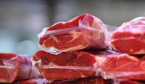 Exportação de carne brasileira para Hong Kong, torna China maior importador do país