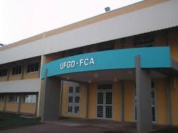 UFGD realiza vestibular no próximo domingo para 13 mil candidatos