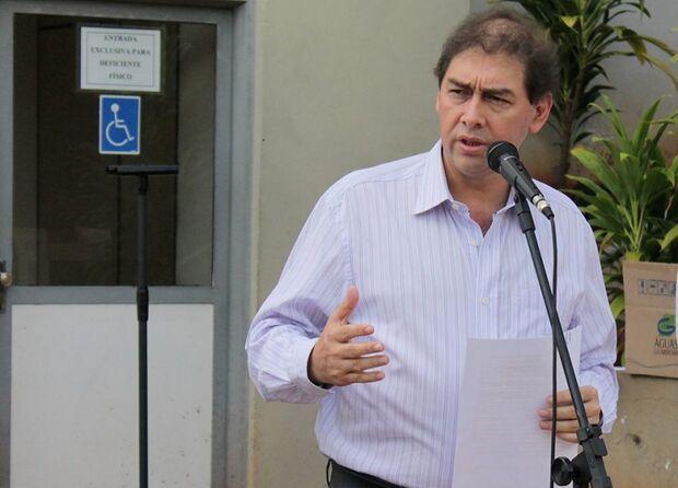 Prefeitura retoma licitação de propaganda de Campo Grande