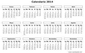 União publica portaria que estabelece datas dos feriados nacionais