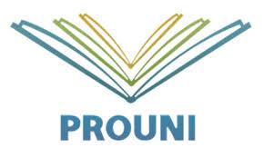 Inscrições para o ProUni devem ser abertas na próxima semana