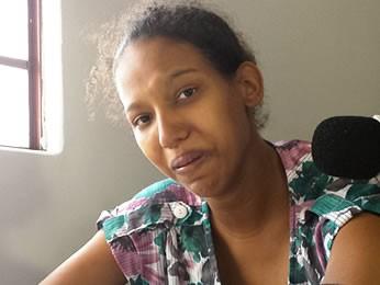 Pais confessam ter matado bebê em casa em Mato Grosso