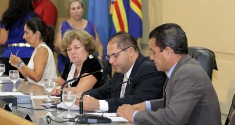 Câmara deve votar para criação de novos conselhos em Campo Grande