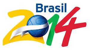 Ingressos de jogos do Brasil devem terminar nesta sexta-feira