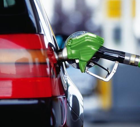 Etanol pode perder mercado para gasolina em 2014
